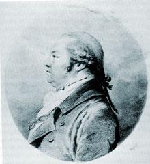 P. Dubb 1807