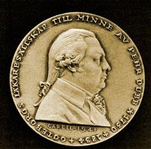 medalj_fram1