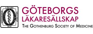 Göteborgs läkaresällskap